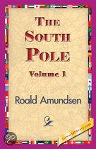 The South Pole, Volume 1