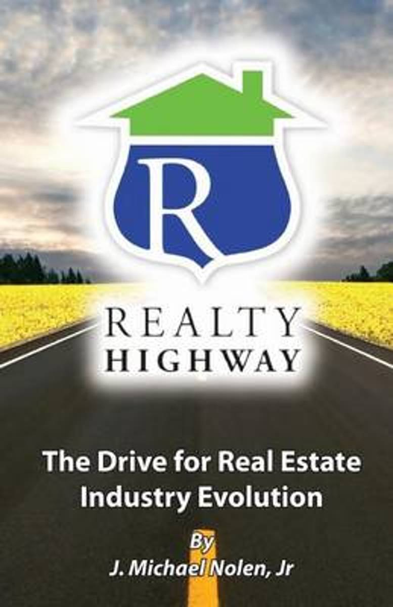 Realty Highway