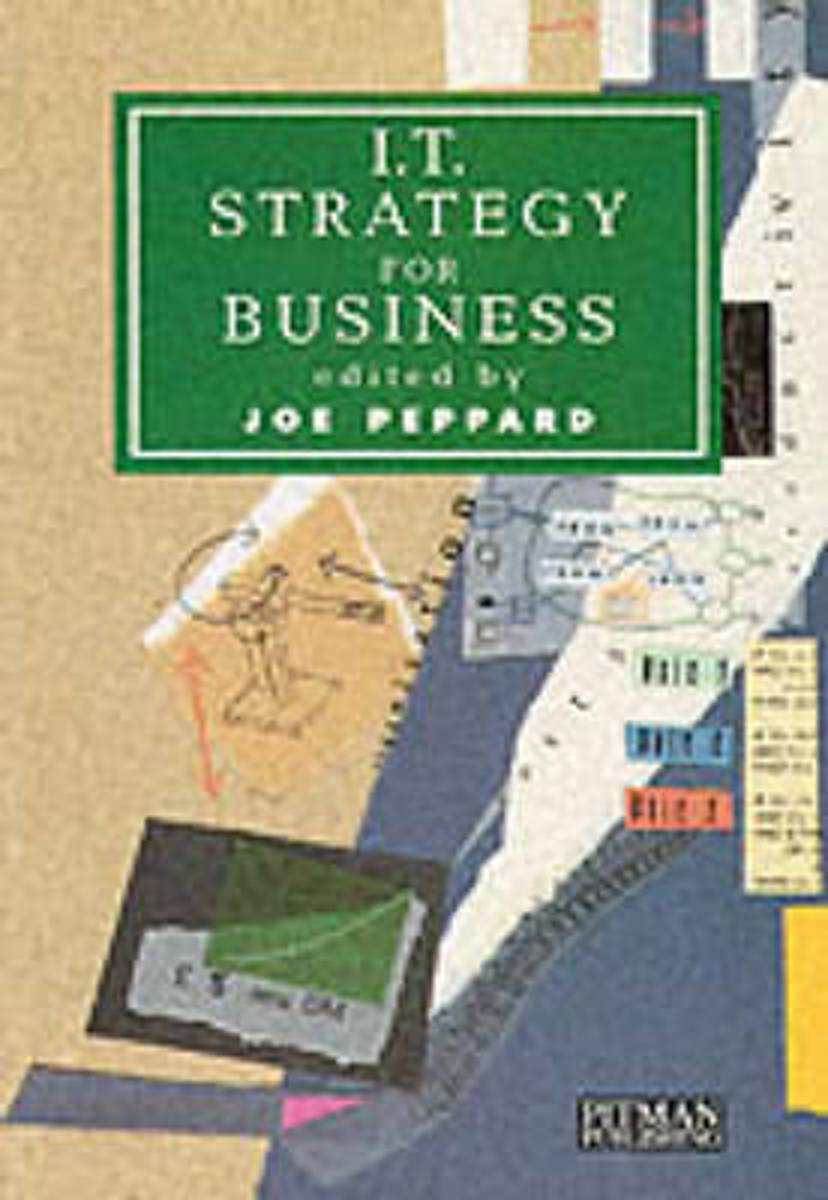 IT Strategies For Business