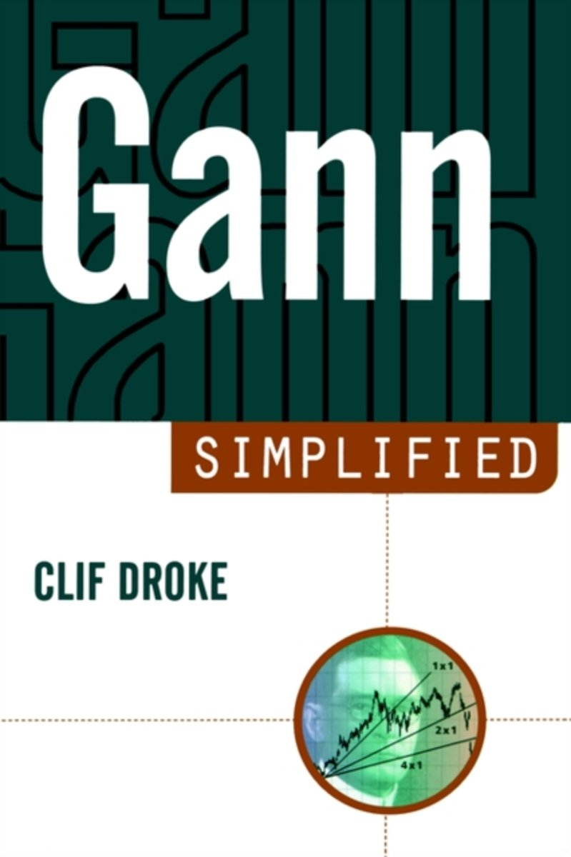 Gann Simplified