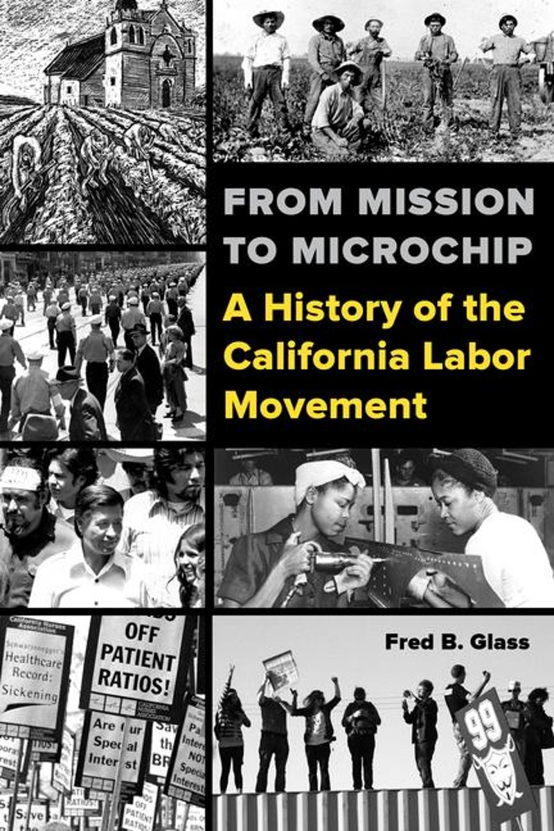 From Mission to Microchip