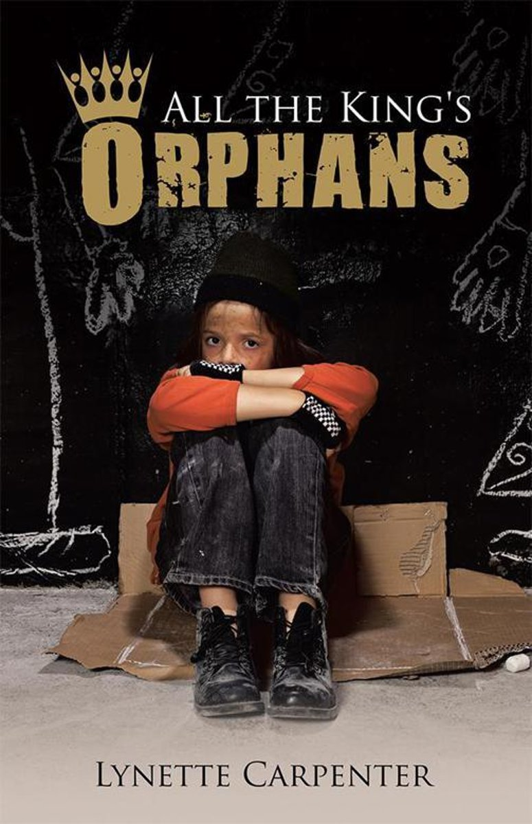 All the King's Orphans