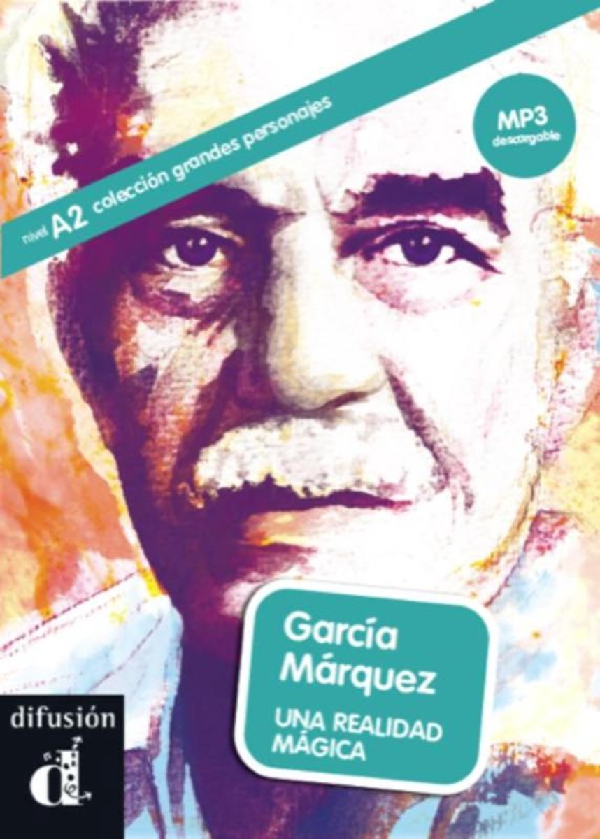 Grandes Personajes (Graded Readers About Some Great Hispanic