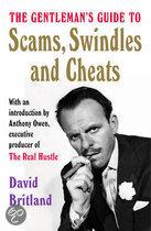 Gentleman's Guide To Scams, Swindles And Cheats