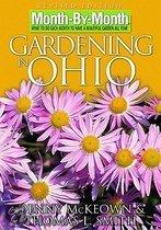 Month by Month Gardening in Ohio: What to Do Each Month to Have a Beautiful Garden All Year