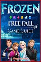 Frozen Free Fall Game Guide