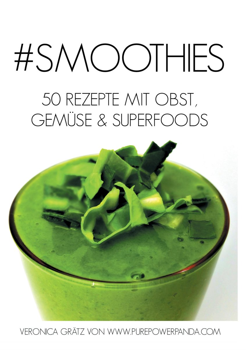 #Smoothies