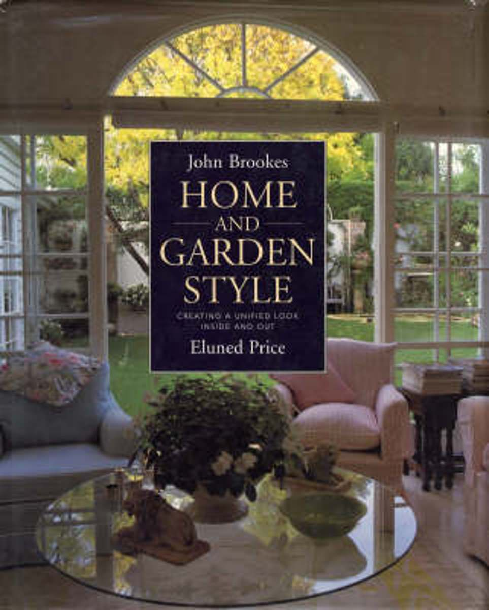 Home and Garden Style