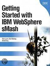 Getting Started with Ibm�� Websphere�� Smash