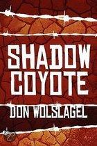 Shadow Coyote