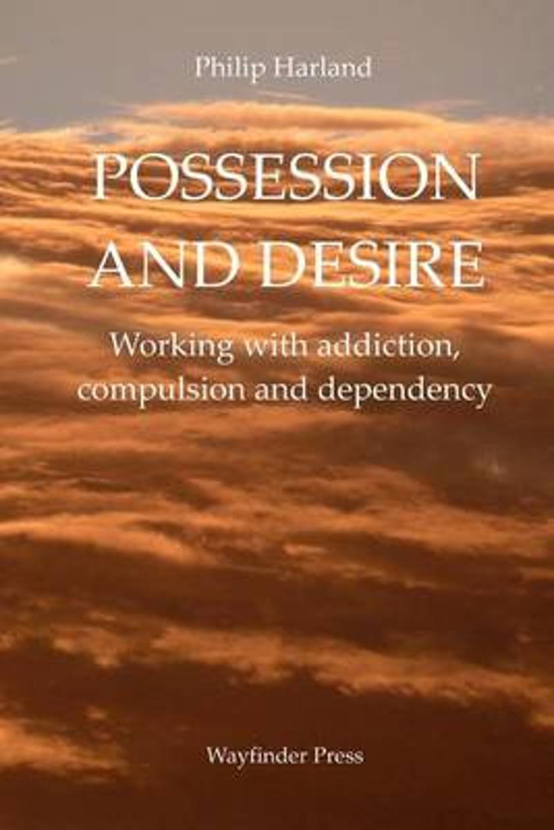 Possession and Desire