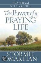 The Power of a Praying� Life Prayer and Study Guide