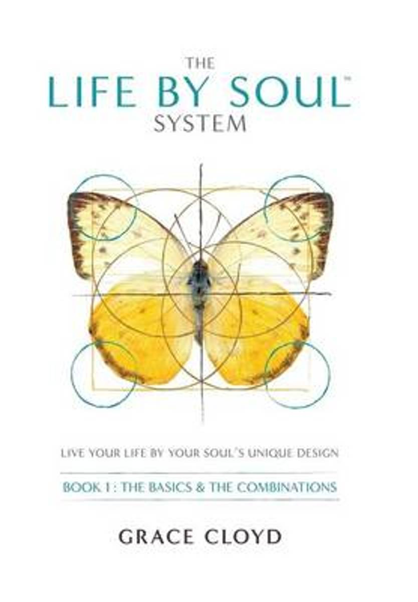 The Life by Soul(tm) System