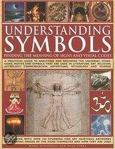 Understanding Symbols - Finding The Meaning Of Signs And Visual Codes