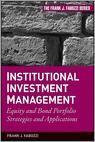 Institutional Investment Management