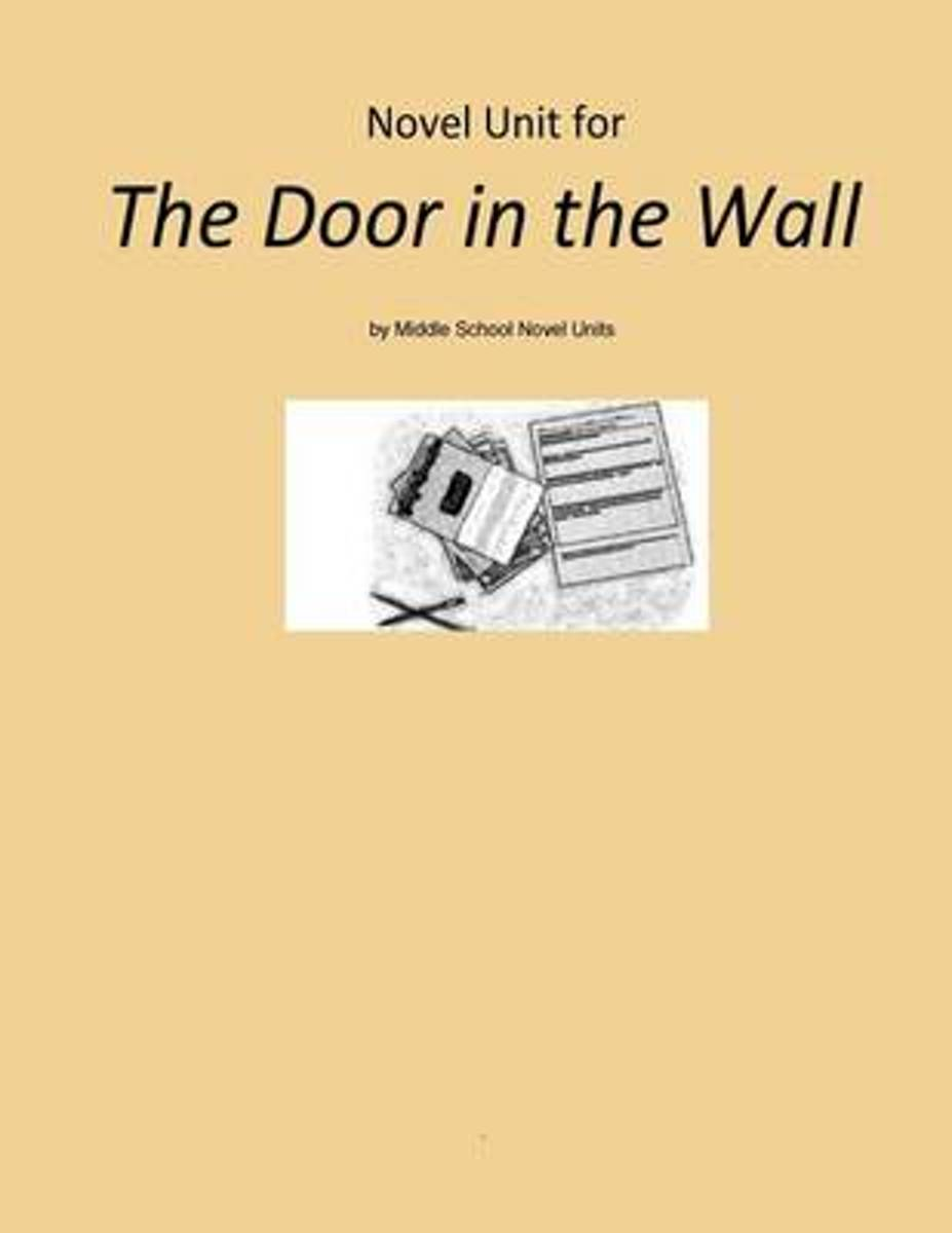 Novel Unit for the Door in the Wall