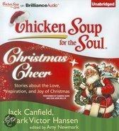 Chicken Soup for the Soul Christmas Cheer
