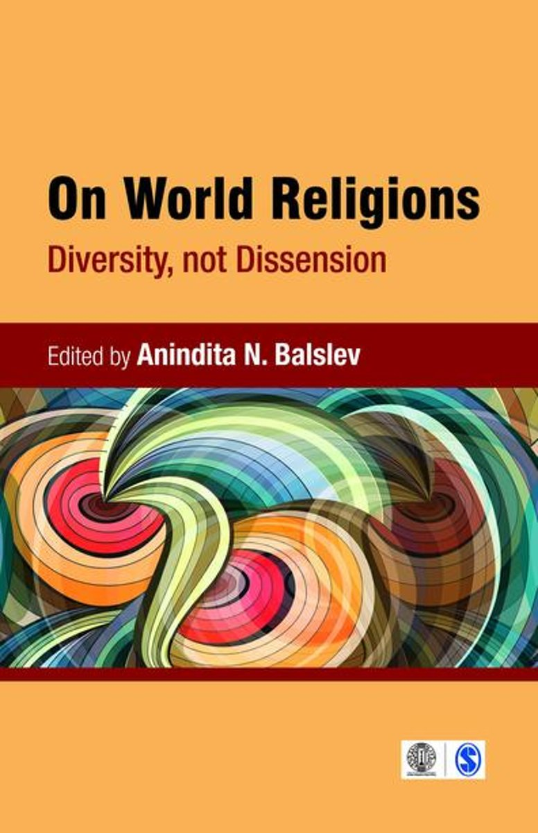 On World Religions