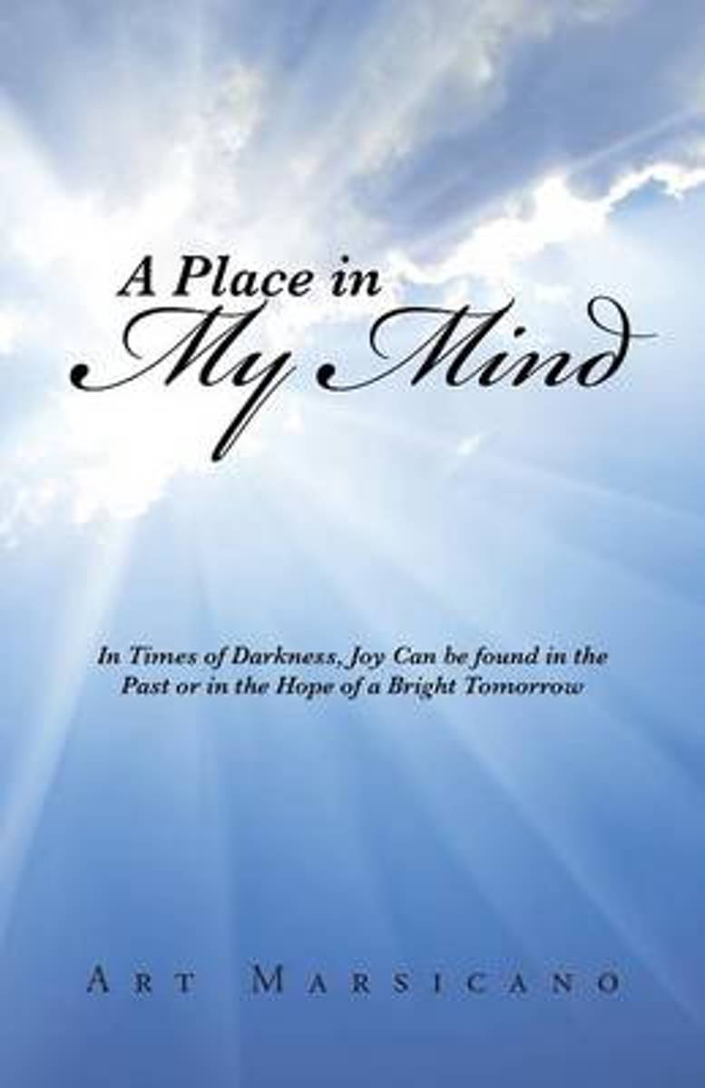 A Place in My Mind