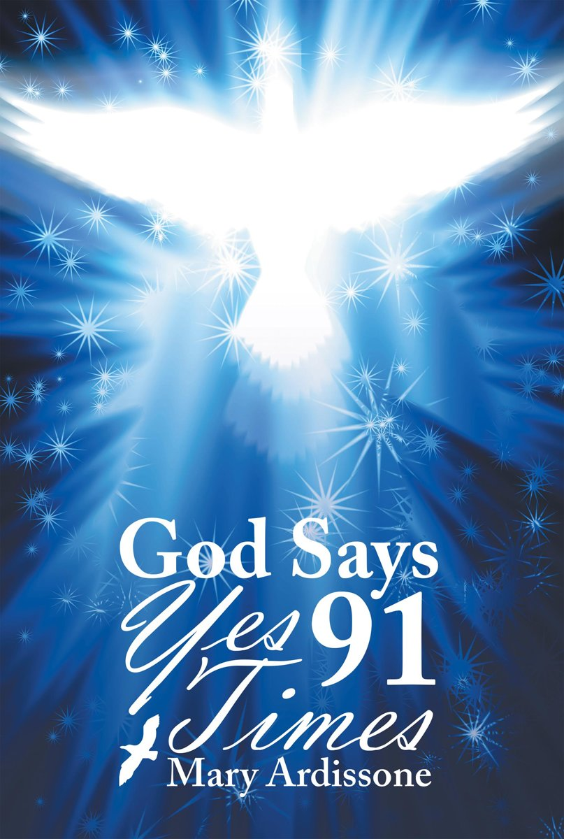 God Says Yes 91 Times
