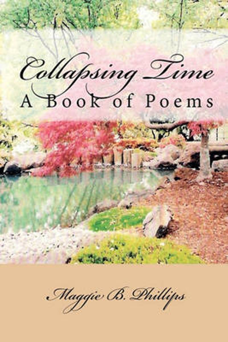 Collapsing Time