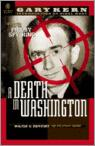 Death In Washington
