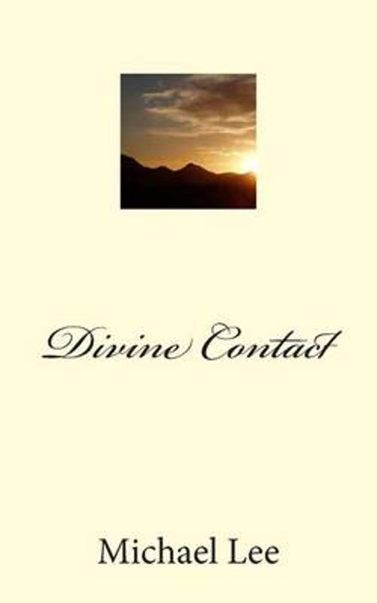 Divine Contact