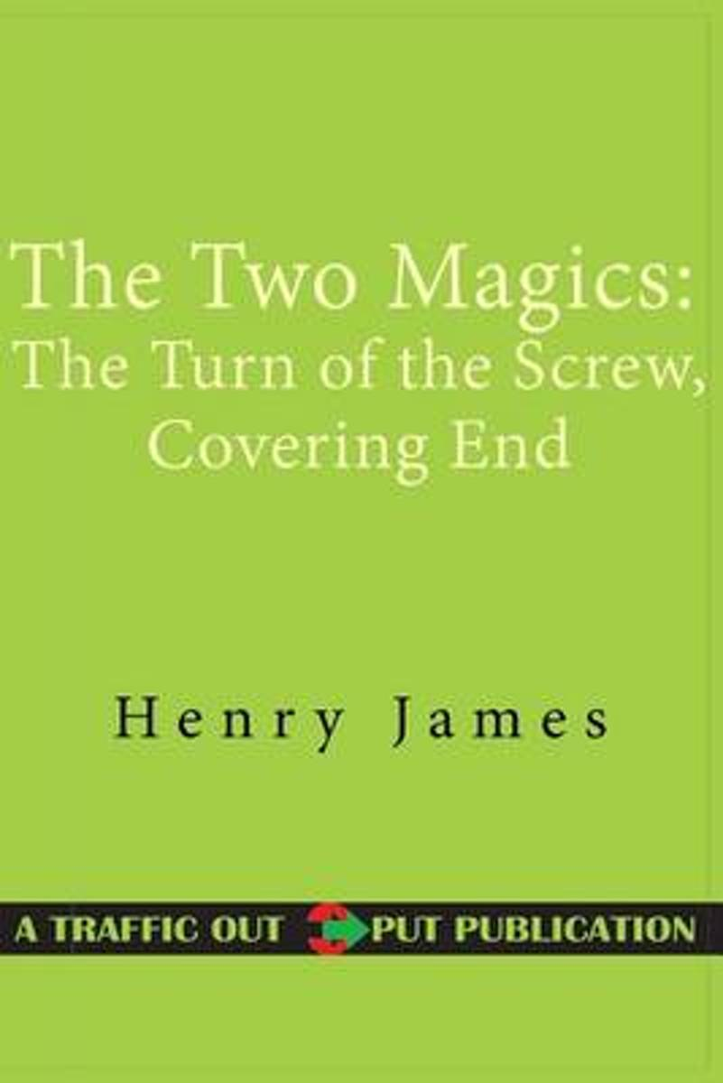 The Two Magics