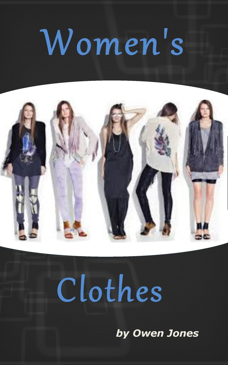 Women's Clothes