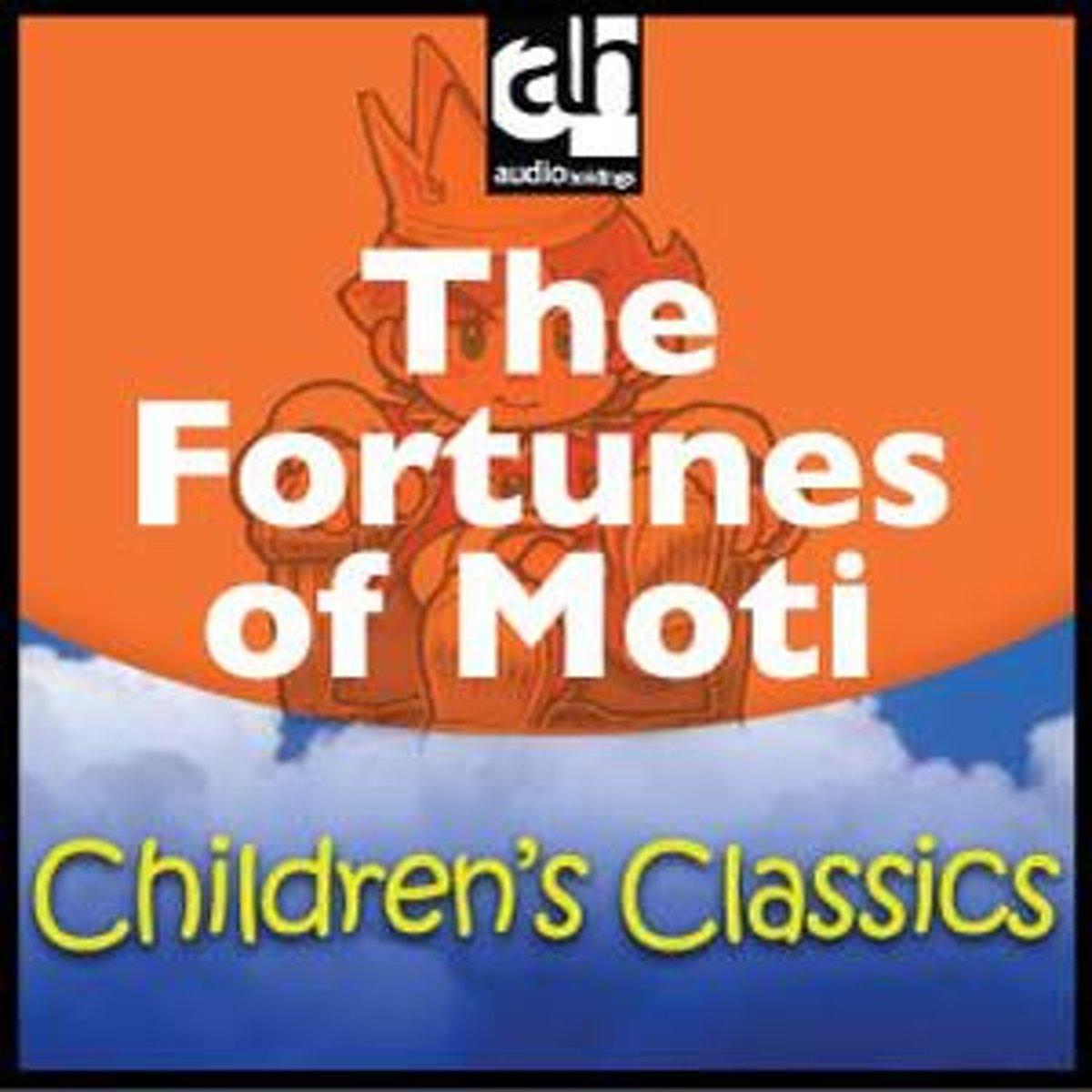 The Fortunes of Moti