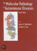 The molecular pathology of autoimmune disease