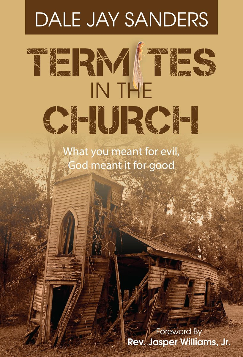 Termites in the Church