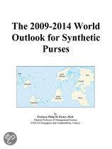 The 2009-2014 World Outlook for Synthetic Purses
