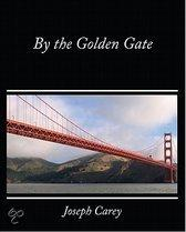 By the Golden Gate