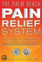 Palm Beach Pain Relief System