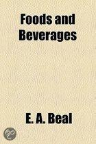 Foods And Beverages