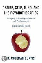 Desire, Self, Mind, and the Psychotherapies