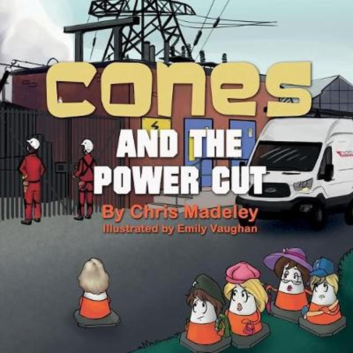 Cones and the Power Cut