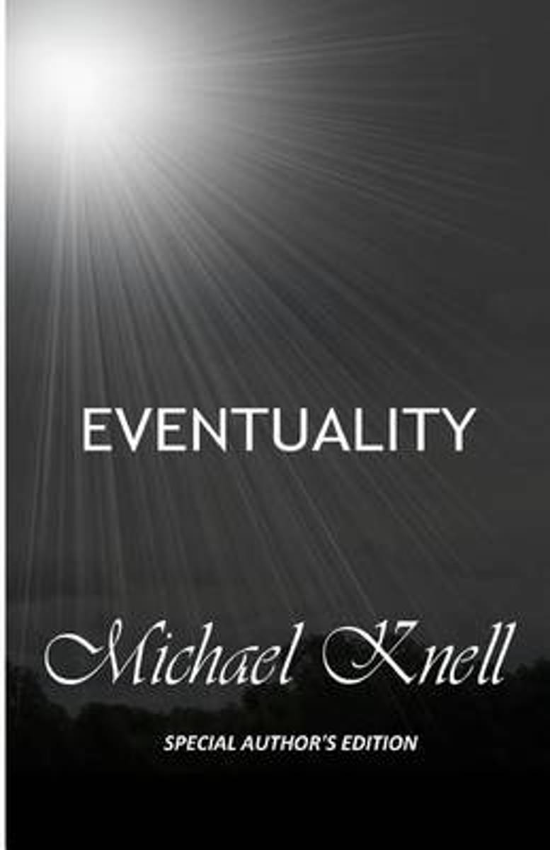Eventuality - Special Author's Edition
