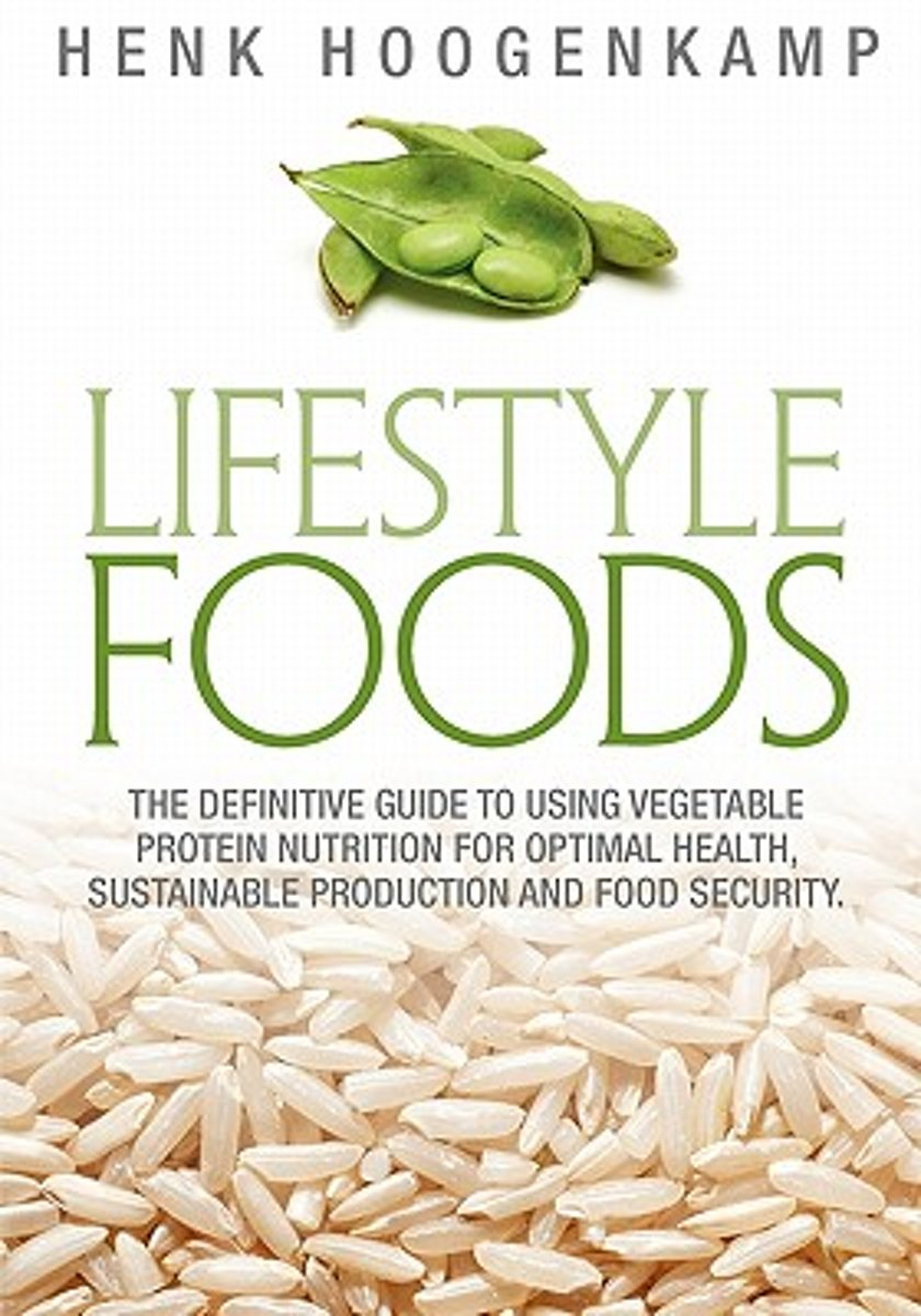 Lifestyle Foods