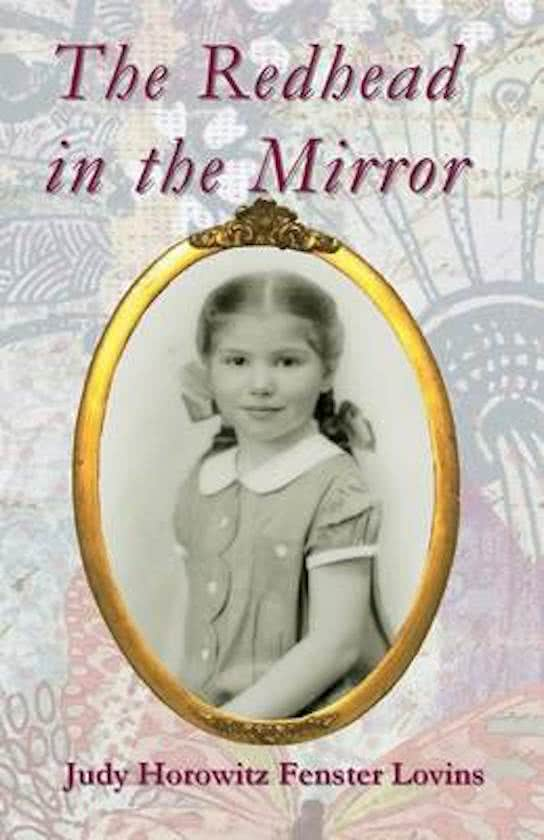 The Redhead in the Mirror