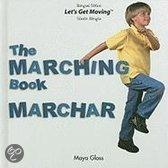 The Marching Book/Marchar