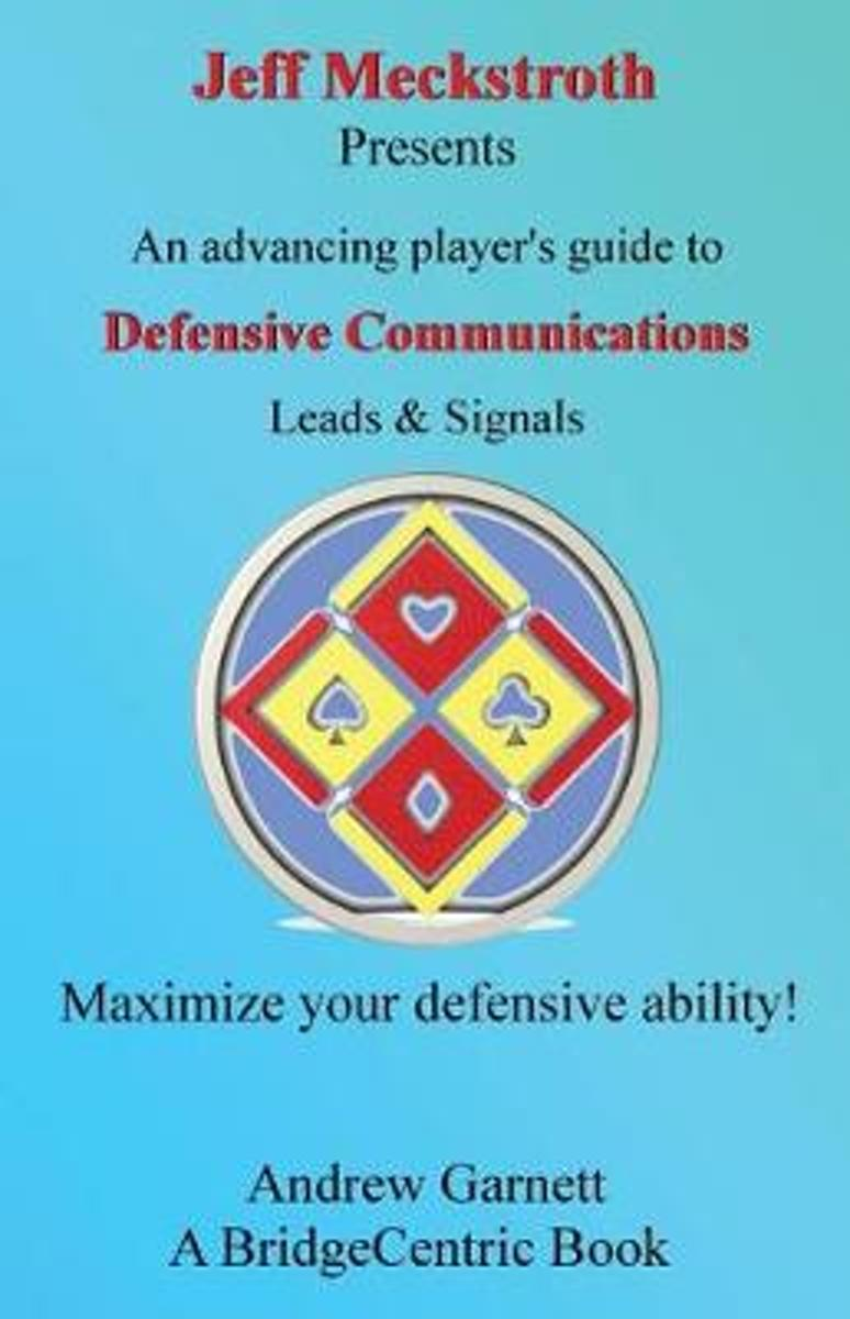 Defensive Communications
