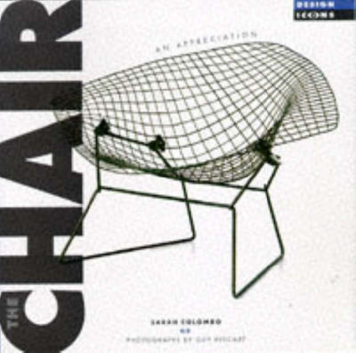 The Chair, The