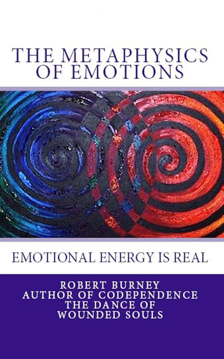 The Metaphysics of Emotions