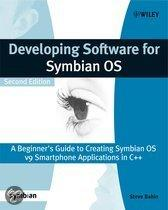 Developing Software for Symbian OS 2nd Edition