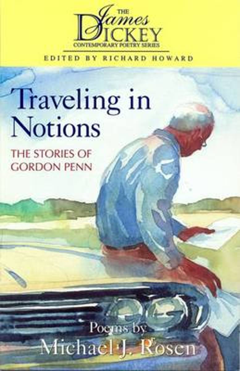 Travelling in Notions