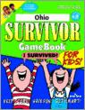 Ohio Survivor