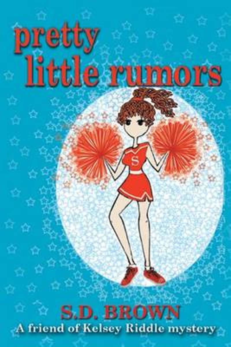 Pretty Little Rumors