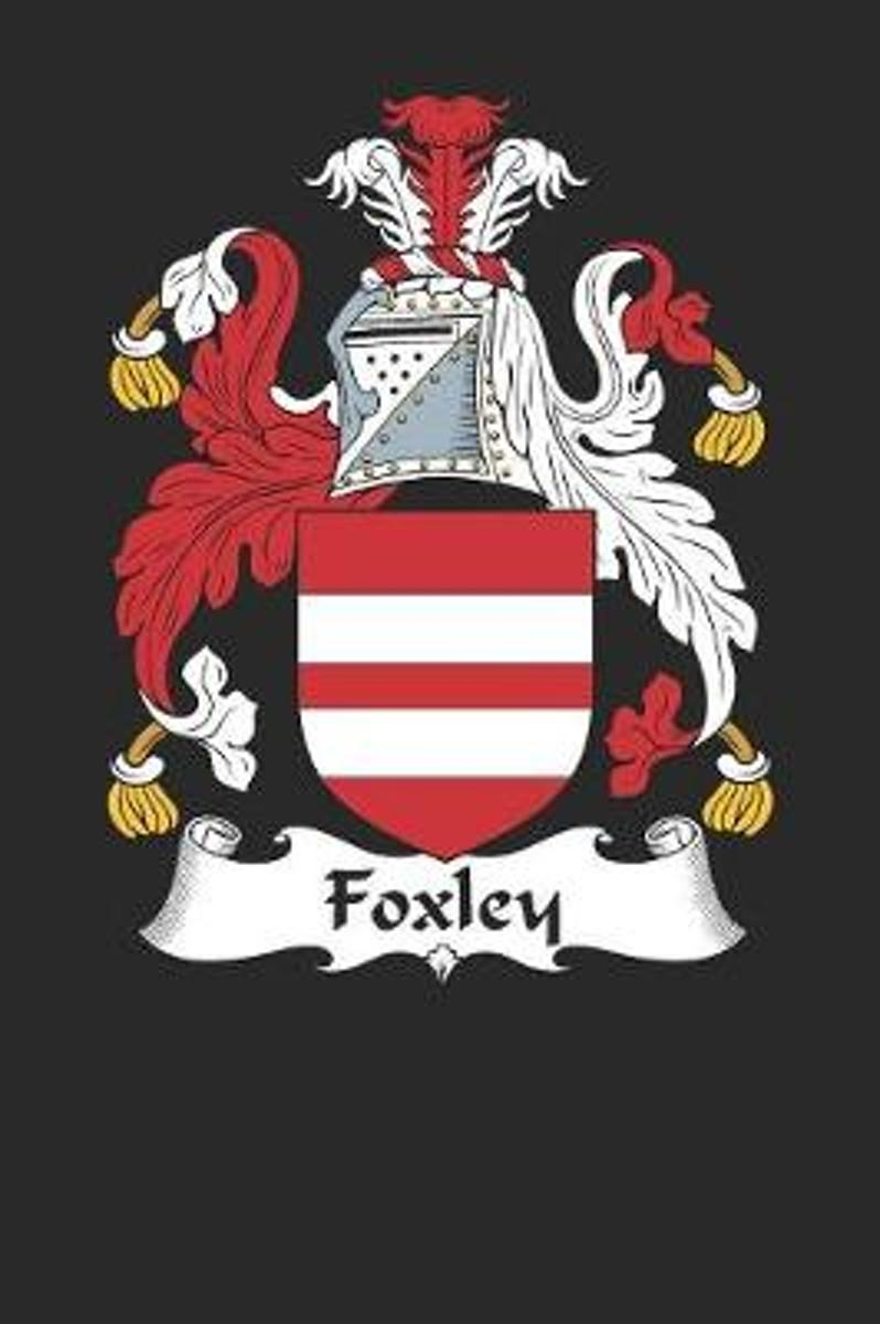 Foxley